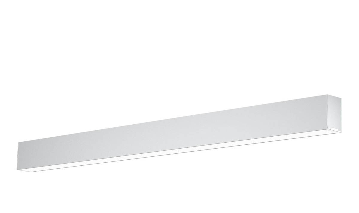 M60 LED Wet Location - Linear Wet Location