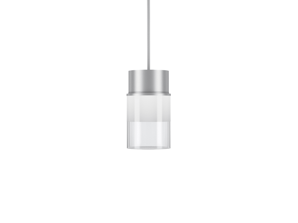 Lanova - Pendant area lighting