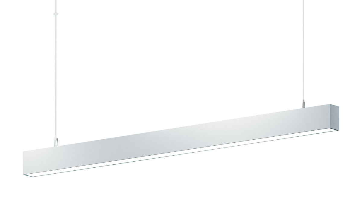 M60 By Selux 2 1 Wide Linear Lighting